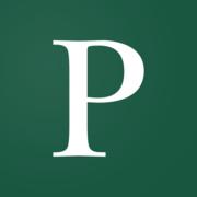 Peoples State Bank Logo